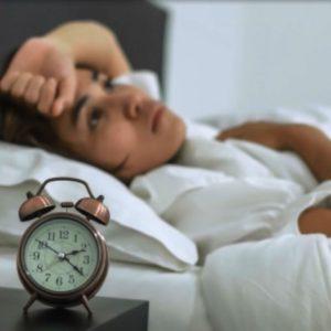 El 80% de las personas que tienen apnea del sueño no lo saben