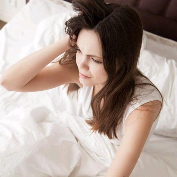 Programa de Screening de apnea e hipoapnea del sueño
