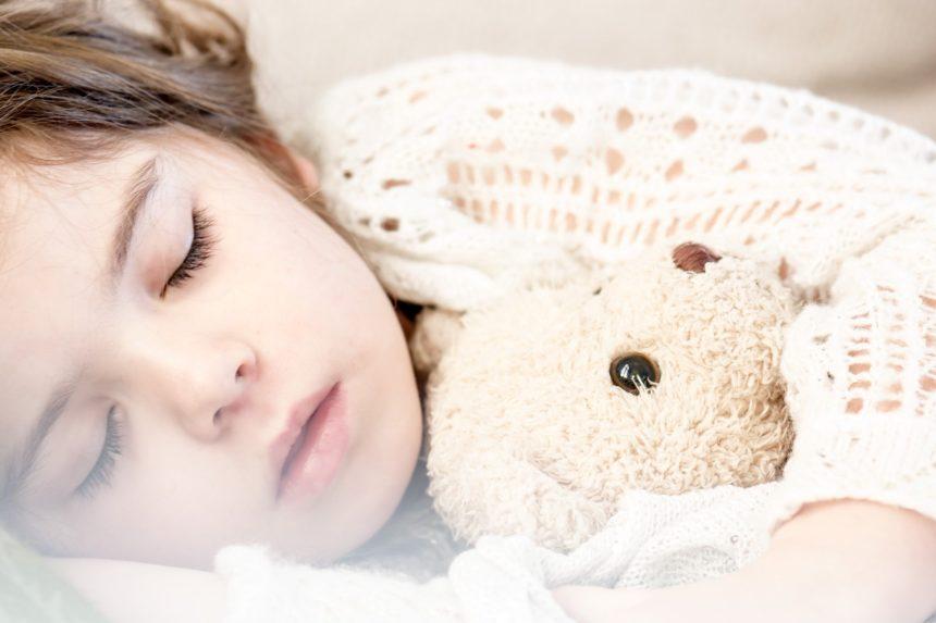 Que el coronavirus no nos quite el sueño